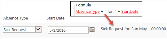 NWF-Calc-Value-Examples-16-2