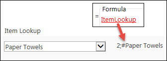 NWF-Calc-Value-Examples-16-5