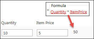 NWF-Calc-Value-Examples-16-8