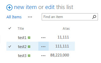 SharePoint-remove-commas-16-1