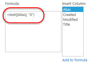 SharePoint-remove-commas-16-3