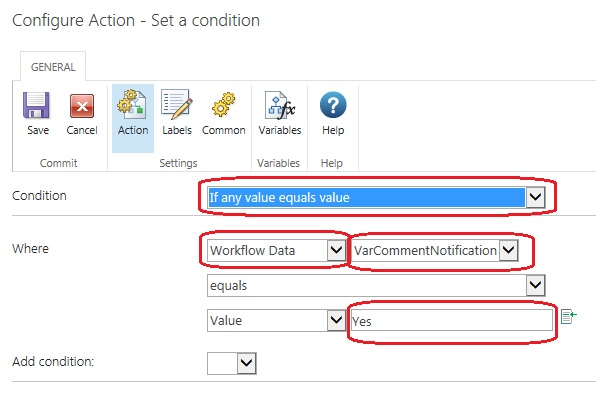 Workflow-Comment-Notification-14-10