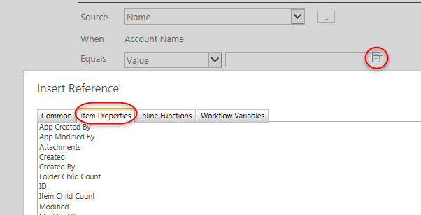 Workflow-Username-15-5