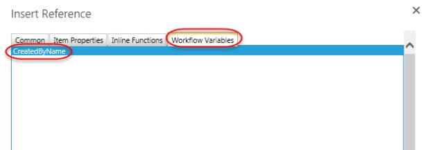 Workflow-Username-15-9