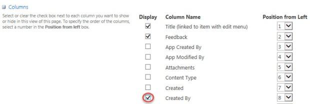 feedback-form-20