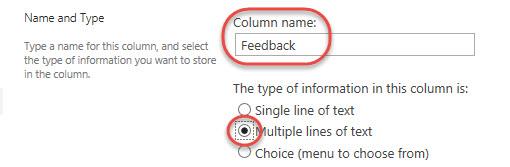 feedback-form-6