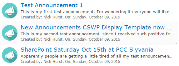 cswp-disptemp-announcement-1