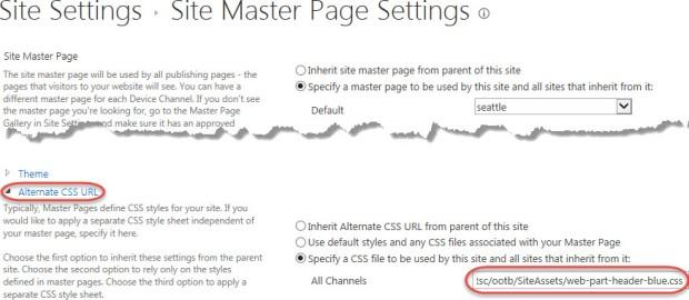 web-app-part-customization-9